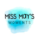 Miss May's Moments
