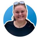 Miss Mc Teaches