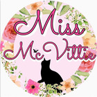 Miss McVittie