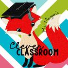 Miss Megan's Clever Classroom
