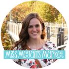 Miss Megan's Market