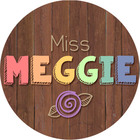 Miss Meggie