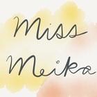 Miss Meika