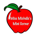 Miss Michelle's Mini Corner