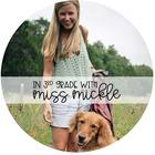 Miss Mickle