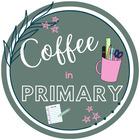 Miss Milliman's Classroom
