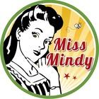 Miss Mindy