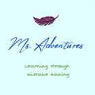 Miss Mindy's Misadventures