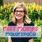 Miss Molly's Makerspace