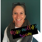 Miss Molly's Room