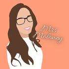 Miss Moloney