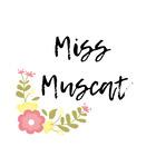 Miss Muscat