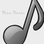 Miss Music Australia