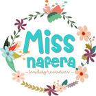 Miss Nafera