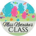 Miss Natasha's Class
