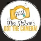 Miss Nelson