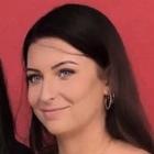 Miss Nicole Janssen
