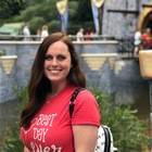 Miss Nicole Sollmer