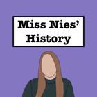 Miss Nies' History