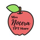 Miss Nocera