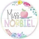 Miss Norbiel