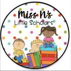 Miss N's Little Scholars