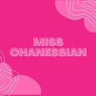Miss Ohanessian