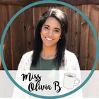 Miss Olivia B