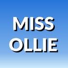 Miss Ollie