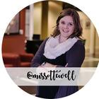 Miss Ottewell