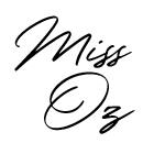 Miss Oz Resources