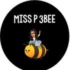 Miss P 3B