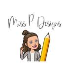 Miss P Designs
