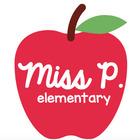 Miss P Elementary