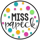 Miss Papeck