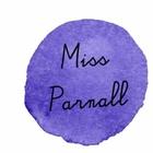 Miss Parnall