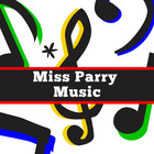Miss Parry Music