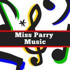 Miss Parry Music