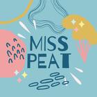 Miss Peat