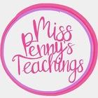 Miss Penny's Teachings