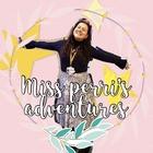 Miss Pez