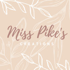 Miss Pike's Creations