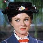Miss Poppins' Marvelous Bag