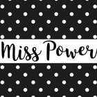 Miss Power