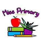 Miss Primary Australia