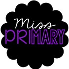 Miss Primary