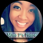 Miss P's Place