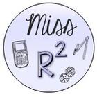 Miss R Squared