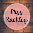 Miss Rackley