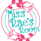 Miss Rae's Room
